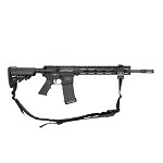 Smith & Wesson M&P15 Viking Tactical II